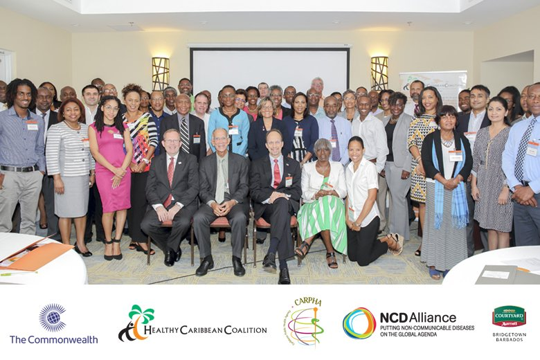 Measuring and Engaging the Business Sector Response to NCDs