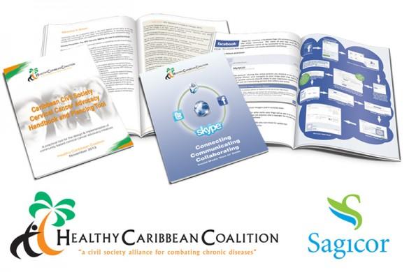 CCCEP Handbooks