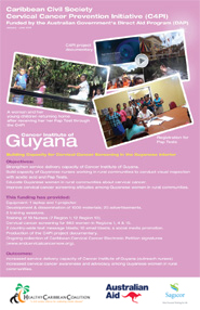 guyana-web-res