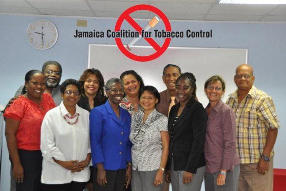 JCTC Board