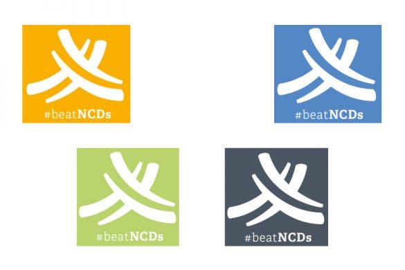 Beat NCDs