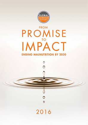 Promise to Impact