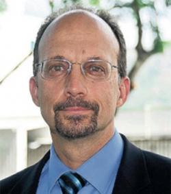 Dr. C. James Hospedales