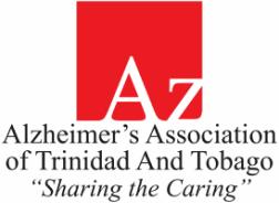 Alzheimer's Association of Trinidad and Tobago