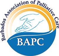 Barbados Association of Palliative Care