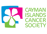 Cayman Islands Cancer Society