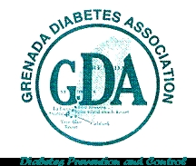 Grenada Diabetes Association