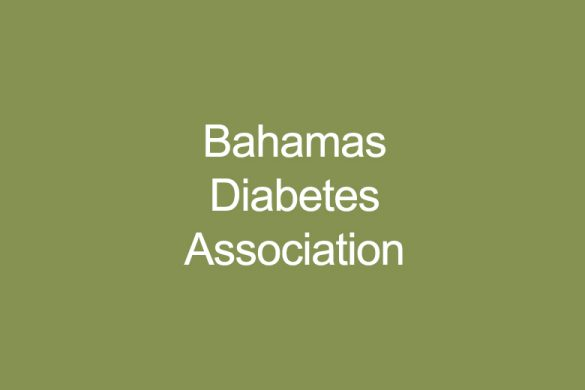 Bahamas Diabetes Association