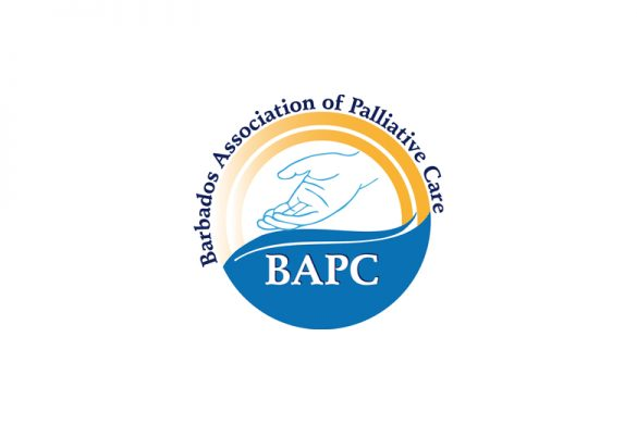 Barbados Association of Palliative Care
