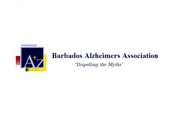 Barbados Alzheimers Association