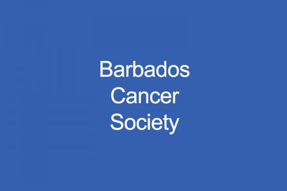 Barbados Cancer Society