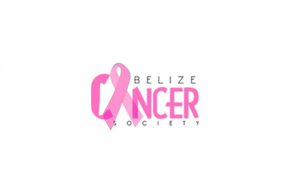 Belize Cancer Society