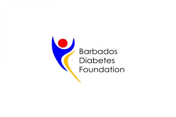 Barbados Diabetes Foundation