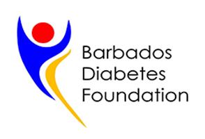 Barbados Diabetes Foundation