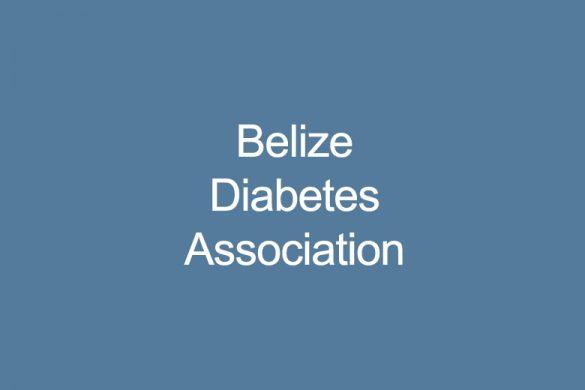 Belize Diabetes Association