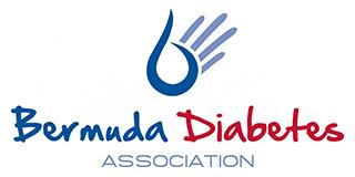 Bermuda Diabetes Association