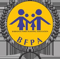 Barbados Family Planning Association