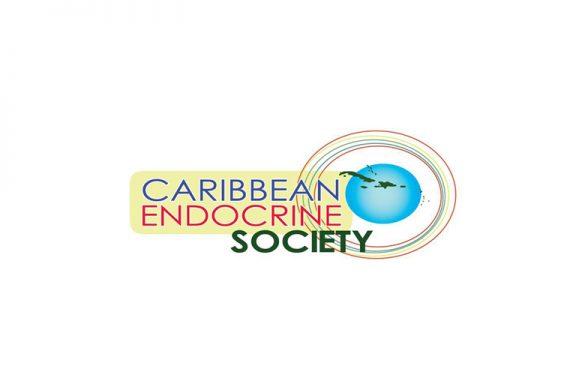 Caribbean Endocrine Society