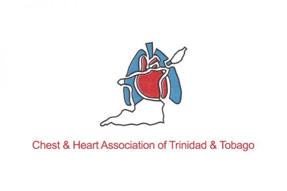 Chest & Heart Association of Trinidad & Tobago