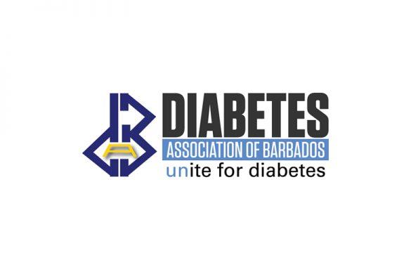 Diabetes Association of Barbados