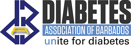 Diabetes Association of Barbados
