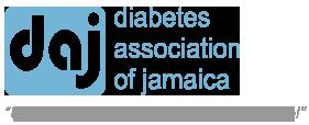 Diabetes Association of Jamaica