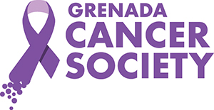 Grenada Cancer Society