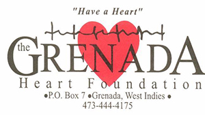 Grenada Heart Foundation