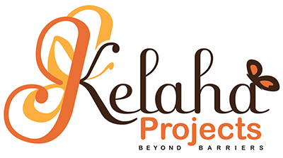 Kelaha Projects