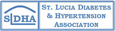 St. Lucia Diabetes & Hypertension Association