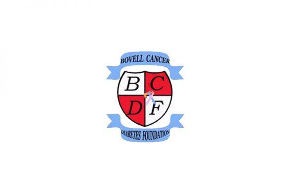 Bovell Cancer Diabetes Foundation (BCDF)