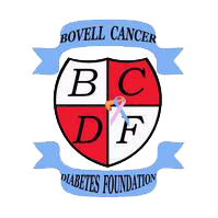 Bovell Cancer Diabetes Foundation (BCDF)
