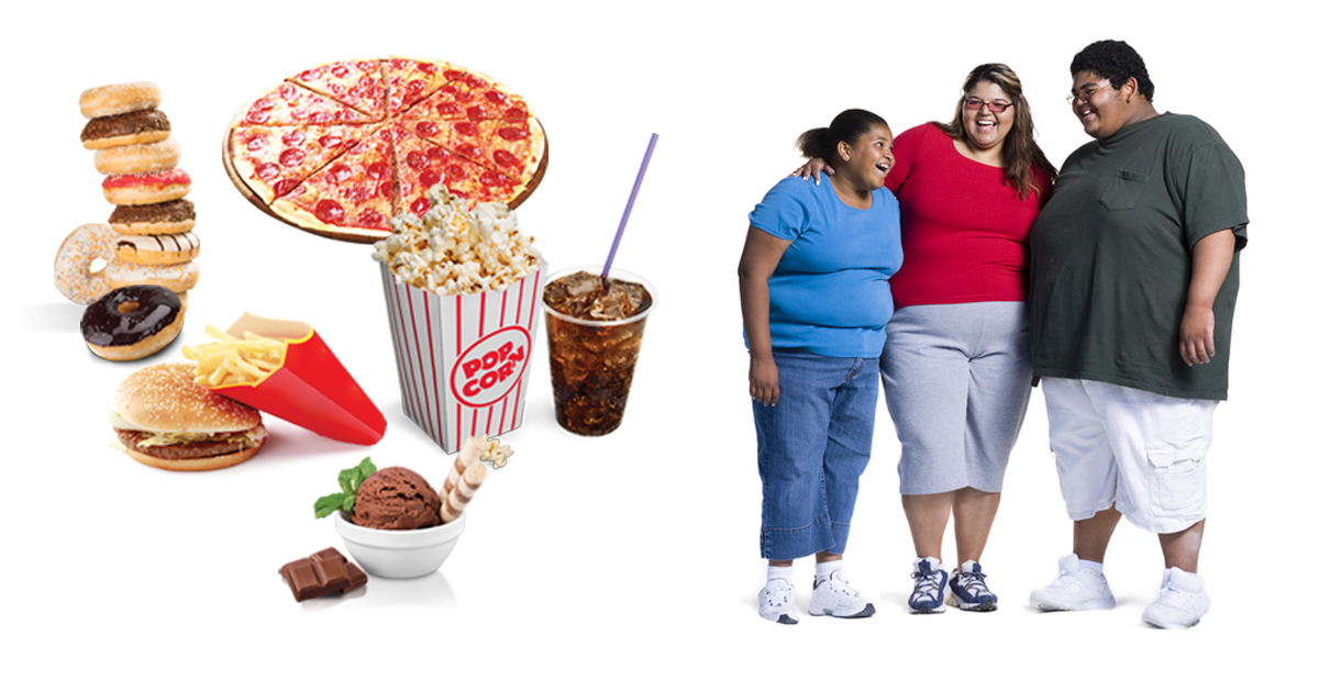 http://www.healthycaribbean.org/wp-content/uploads/2017/04/fast-food-ncds-sm.jpg