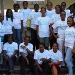 Dominica WHIP Cervical Cancer