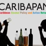 CARIBAPAN
