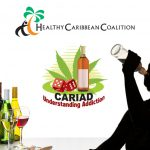 HCC Links With CARIAD