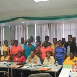 Lions Club Kingstown SVG Empowering Communities to Reduce High Blood Pressure