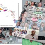 Measuring and Engaging the Business Sector Response to NCDs: