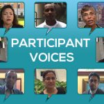 Women's Cancers Participant Voices
