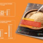 Sugar Levels in Carbonated Sugar-Sweetened Beverages in Barbados