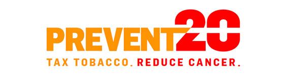 Prevent20 Campaign