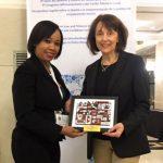 Jamaica Award