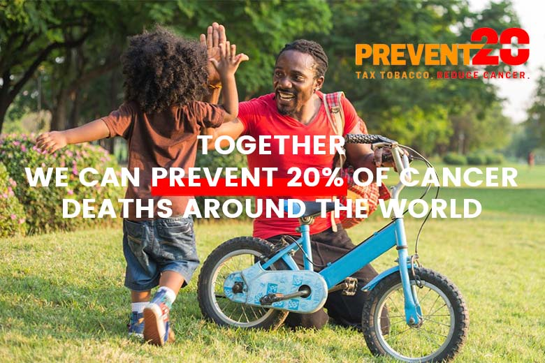 Prevent20