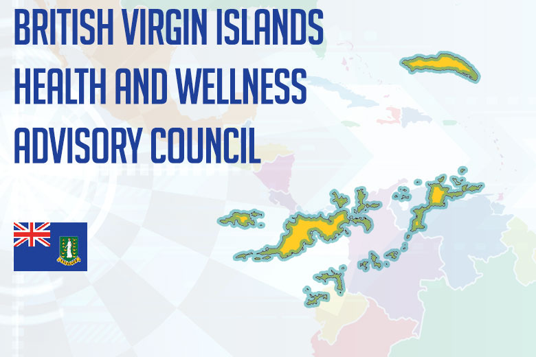 BVI Health and Wellness Advisory Council