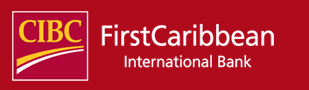 CIBC FirstCaribbean International Bank