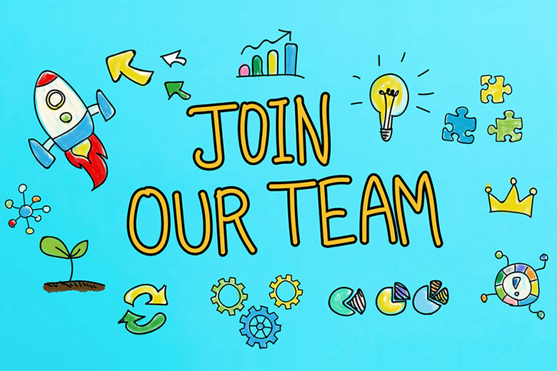 Image result for Join our team