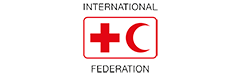 The International Federation of Red Cross and Red Crescent Societies (IFRC)