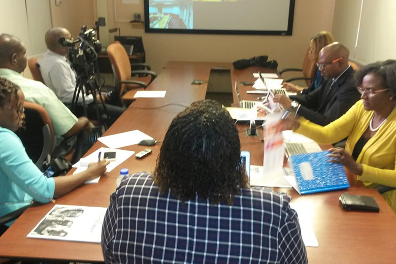 Regional Media called to action