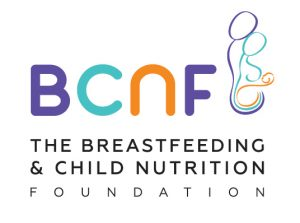 The Breastfeeding & Child Nutrition Foundation (BCNF)