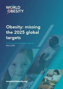 World Obesity Day 2020